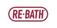 ReBath