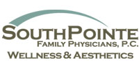 SouthPointe Medical and Aesthetics